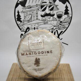 Manigodine (env 600g)